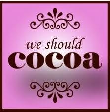 b44ae-we_should_cocoa_v3