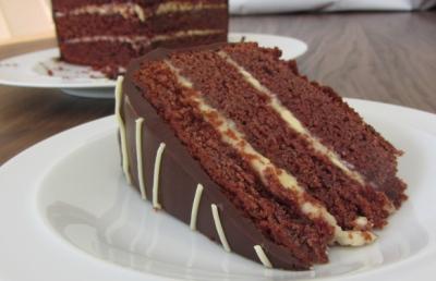 halloween-cake-2