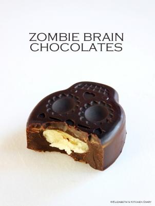 skull-chocolates3