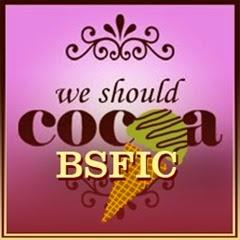 BSFIC-WeShouldCocoa_thumb