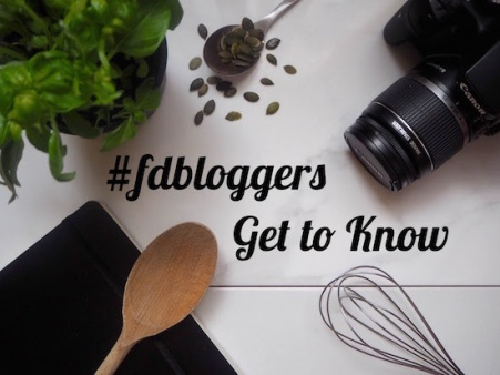 fdblogger-get-to-know